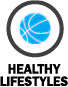 healthy lifestyles logo